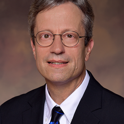Kevin Blinder, MD