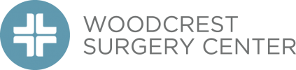 Woodcrest Surgery Center